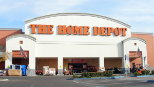 Find a Home Depot Near Me | See All Home Depot Stores Nearby